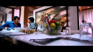 Geethanjali trailer 2 - idlebrain.com