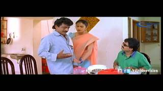 Engalukkum Kalam Varum Full Movie Part 3
