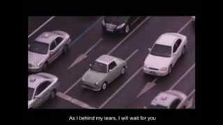 Lee Seung Gi - Last Words (Han Hyo Joo MV)