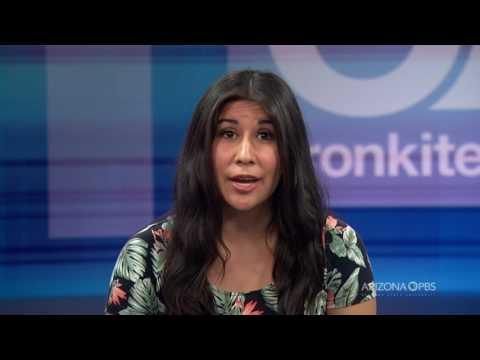 November 2, 2016 Newscast | Cronkite News