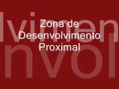 Vygotsky & Zona de Desenvolvimento Proximal