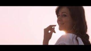 Vaanam Chaayum - Official - Anarkali