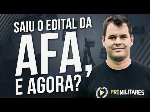 Xxx Mp4 Saiu O Edital Da AFA E Agora Prof Rodrigo Menezes 3gp Sex