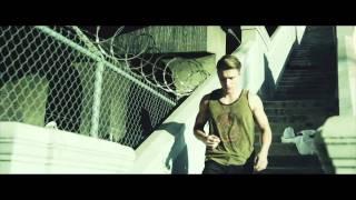 Hot Girls - APB Reloaded Cinematic Trailer
