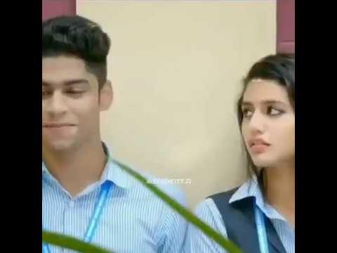 Xxx Mp4 🔞Priya Prakash Hot Kiss 💋💋💋👄🔥🔞🔞xxx Video 3gp Sex