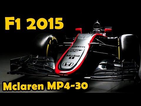 Xxx Mp4 Triple Screen GoPro F1 2015 Mclaren Honda MP4 30 Albert Park Australia Melbourne 3gp Sex