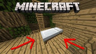 Minecraft Andy's World  | AM mutat PATUTUL LA ETAJ | Sez #5 Ep #4