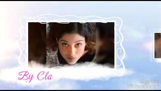 Aida de la Cruz Sei la più bella del mondo