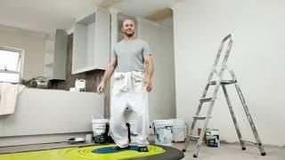 Scholl Gel Active Work Insoles TV Commercial 2016