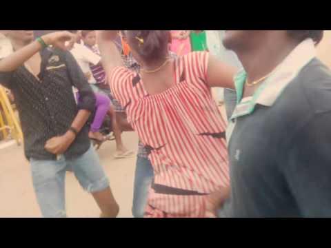 Xxx Mp4 Aravani Dancers In Pillar Voorkalam 2 3gp Sex