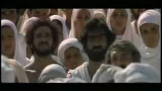 Prophet Muhammad (Pbuh)  last speech