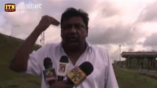 MP Kumara Welgama_03082018_ITN NEWS