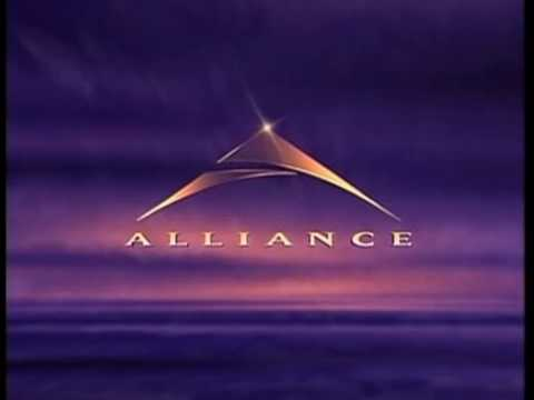 Mainframe Entertainment/Alliance/YTV (1996)