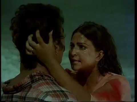 Xxx Mp4 Ek Duje Ke Liye 15 15 Bollywood Movie Kamal Haasan Rati Agnihotri 3gp Sex