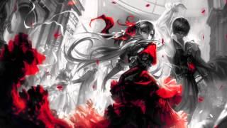 Nightcore - Tourner Dans Le Vide ( Indila )