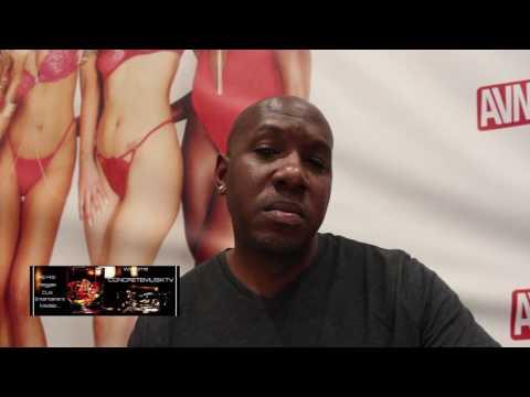 Xxx Mp4 MANDINGO HALL OF FAME INTERVIEW 3gp Sex