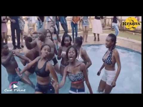 Xxx Mp4 South African House Music Video Mix Summer Special 3gp Sex