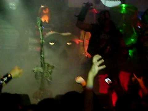 Xxx Mp4 Culture Room Misfits American Phsyco 3gp Sex