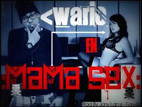 Xxx Mp4 Mama Sex X Wario Super Star 3gp Sex