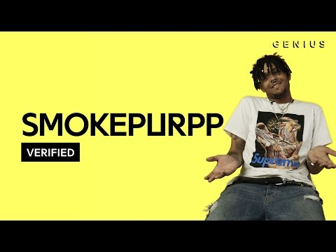 Xxx Mp4 Smokepurpp Ski Mask Official Lyrics Meaning Verified 3gp Sex