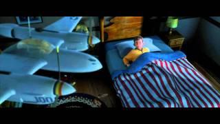 Polar Express, The - Trailer