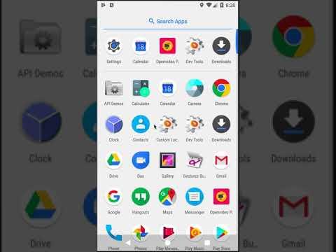 Xxx Mp4 Cara Download Dan Streaming LK21 Di Android Terbaru Openvideo Tutorial 3gp Sex
