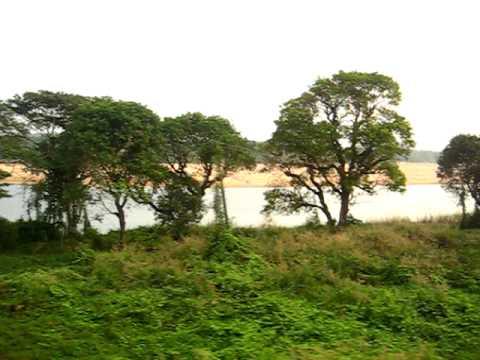 Beautiful Kerala X