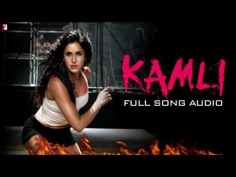 Xxx Mp4 Kamli Full Song Audio Dhoom 3 Sunidhi Chauhan Pritam 3gp Sex