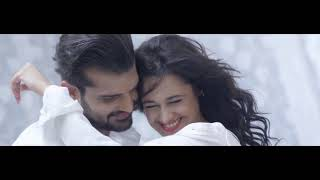 Very Heart Touching Song Ye dil kyu Toda 2018