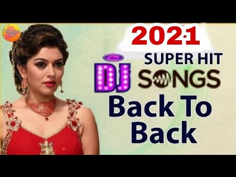 Xxx Mp4 2019 Super Hit Back To Back Dj Song Jukebox Telangana Folk Dj Songs Telugu Dj Songs Folk Songs 3gp Sex