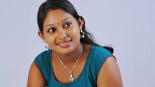Young Malayalam Actress found Dead | Malayalam Hot Cinema News