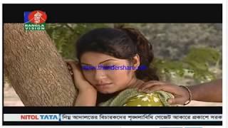 dui takar bahadori-mosharraf karim-natok