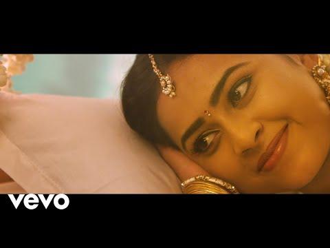 Xxx Mp4 Vellakkara Durai Koodha Kaathu Video Vikram Prabhu D Imman 3gp Sex