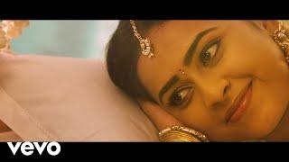 Vellakkara Durai - Koodha Kaathu Video | Vikram Prabhu, D. Imman