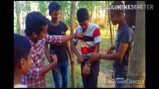 Bodhua |  by F A Sumon |  Album Bodhua | Bangla Music Video 2018 | $$ EXCLUSIVE