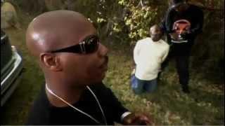 Waters Rising (Hood Thug Movie)