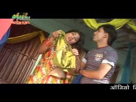 Xxx Mp4 HD दबाओ ऐ राजा जी Daabo Ae Raja Ji Bhojpuri Hot Songs 2014 भोजपुरी सेक्सी गाना 3gp Sex