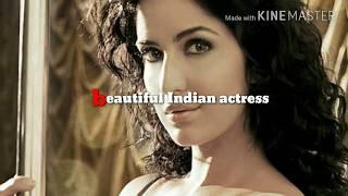Indian beauty girl viral video