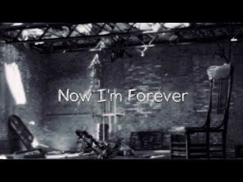 Xxx Mp4 NOW I M FOREVER Lyric Video 3gp Sex