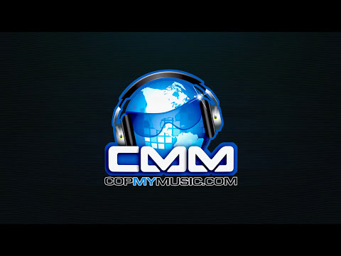 Xxx Mp4 Ms Miami TV Twerk Mix Vol 3 Copmymusic Com 3gp Sex