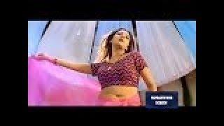 Kannada Hot Song || Mithra Mithra || Chikpete Sachagalu || Jaggesh, S Narayan, Ashwini, Madhuri