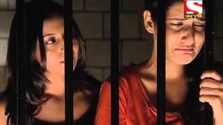 Ladies Special - (Bengali) - Episode 58