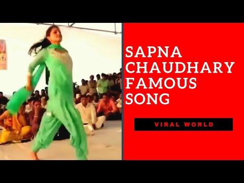 Xxx Mp4 Sapna Chaudhary इसी गाने की वजह से हुई थी फेमस 3gp Sex