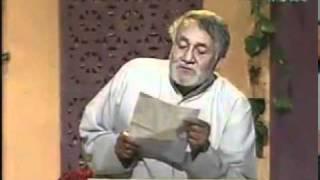 YouTube   Pashto Funny Mushaira Tar Sakoona Part 2