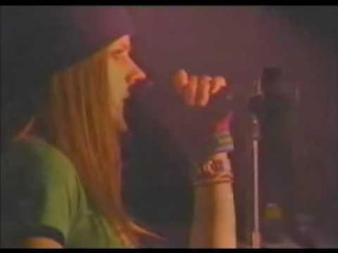 Avril Lavigne Basketcase Greenday cover