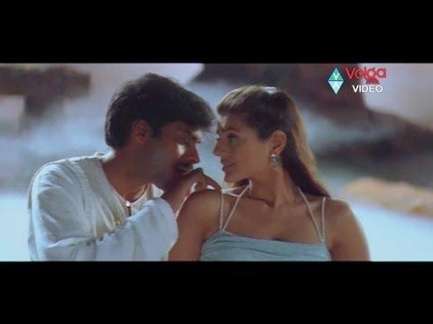 Xxx Mp4 Badri Movie Songs Vevela Mainala Pawan Kalyan Amisha Patel 3gp Sex
