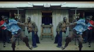 Mashayabhuqe KaMamba feat Okmalumkoolkat - Shandarabaa, Ekhelemendeh (Official Video)