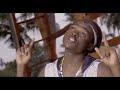 Yamoto Band - Mama Official Video