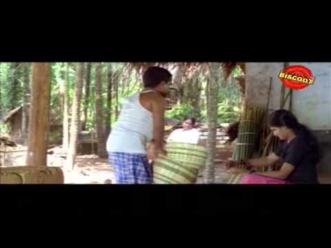 Xxx Mp4 Shalabham Malayalam Movie Comedy Scene Kpsc Lalitha 3gp Sex