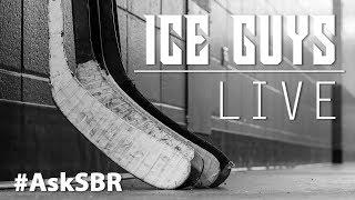 The Ice Guys | Saturday